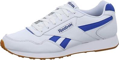 Reebok Royal Glide LX, Zapatillas de Trail Running para Hombre: Amazon.es: Zapatos y complementos