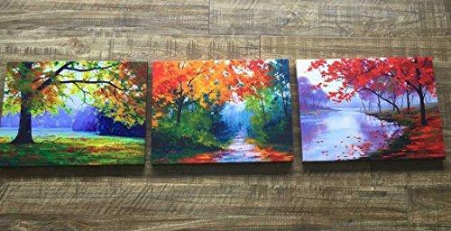 41c7ad011ea Nuolan Art -canvas Prints