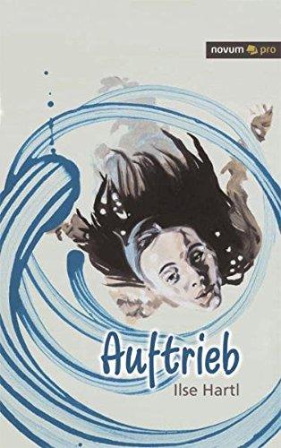 Download Auftrieb (German Edition) pdf epub