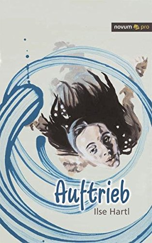 Auftrieb (German Edition) ebook