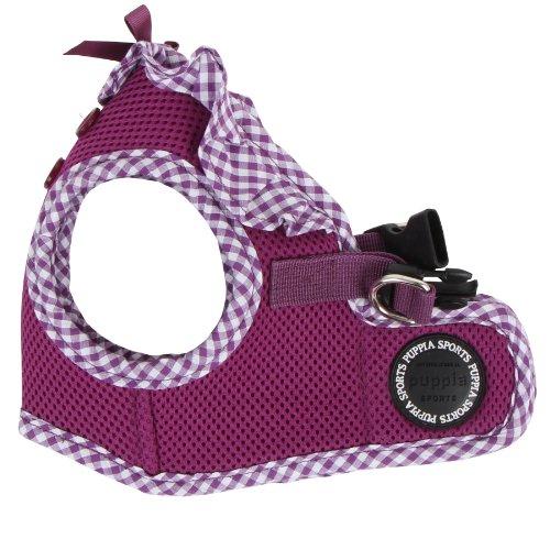 medium puppia harness - 6