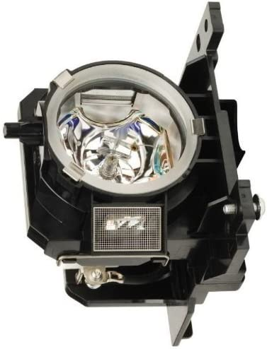 730-11487 310-3836 Lamp for DELL 2100MP Projector Bulb with housing