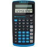 Texas Inst. TI-30 Eco RS Scientific Calculator