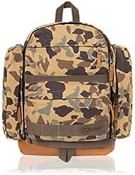 Eastpak Killington Laptop Backpack