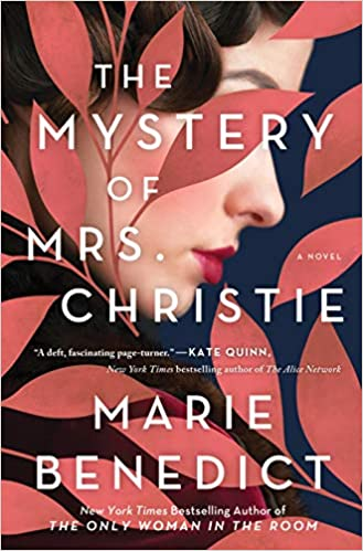 The-Mystery-of-Mrs.-Christie