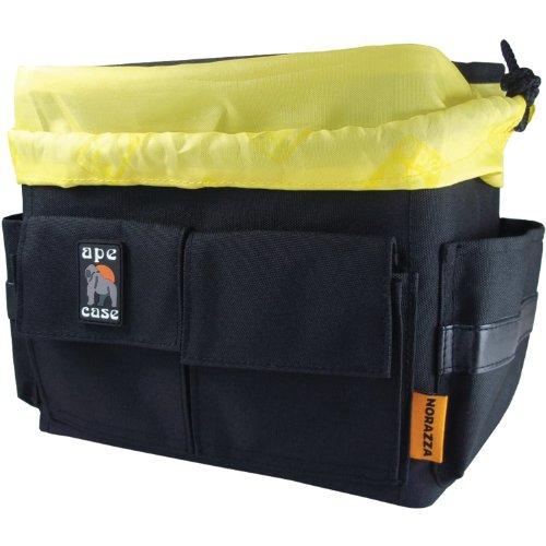 ape-case-acqb45-cubeze-case-black-yellow