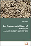 Geo-Environmental Study of Landslide, Sudip Pandey, 3639359410