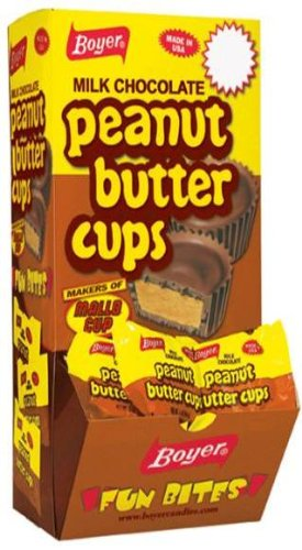 recipe: mallo cups amazon [4]