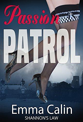 Passion Patrol 2 - Shannon