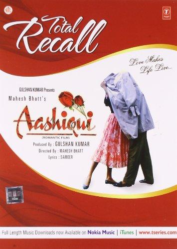 005 Ab Tere Bin Jilenge - Total Recall Aashiqui - Zortam Music