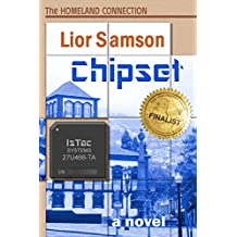Chipset (The Homeland Connection Book 4)
