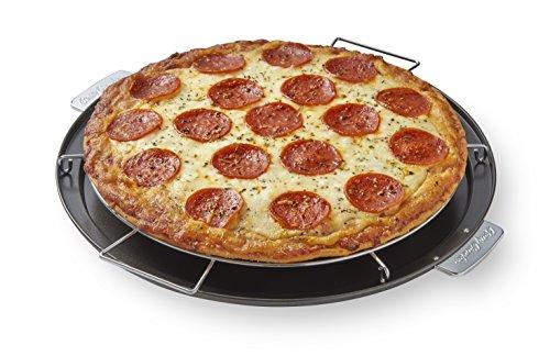 - Betty Crocker Pizza and Pie Baking Rack