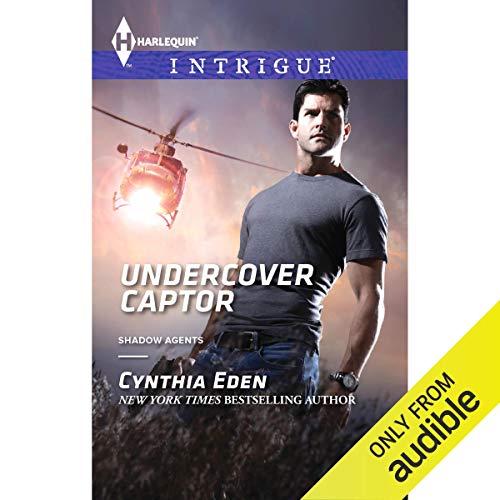 Undercover Captor