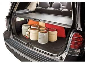 Ford escape 2010 2012 cargo security shade - Ford escape interior accessories ...