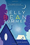Jelly Bean Summer