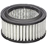 Killer Filter Brand Replacement for Ingersoll Rand 32170979 (Pack of 4)