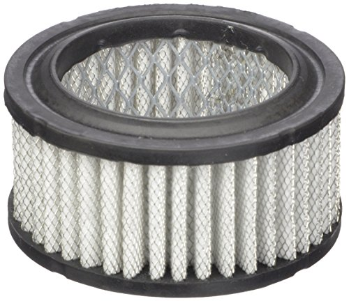 Killer Filter Brand Replacement for Ingersoll Rand 32170979 (Pack of 4) ()
