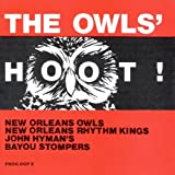 The Owls' Hoot!