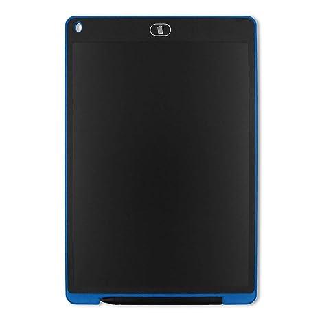 Générique Pantalla LCD de 12 Pulgadas, Pantalla LCD, Pad de ...