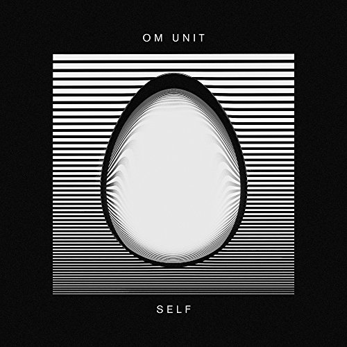 om unit - 1