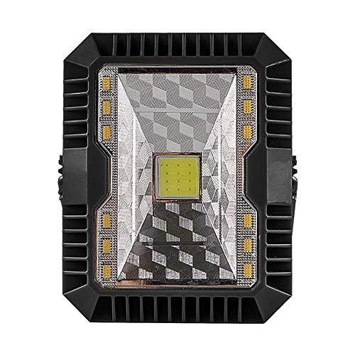 Outdoor Lighting For Market Stalls in US - 1