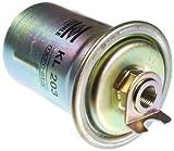 MAHLE Original KL 203 Fuel Filter