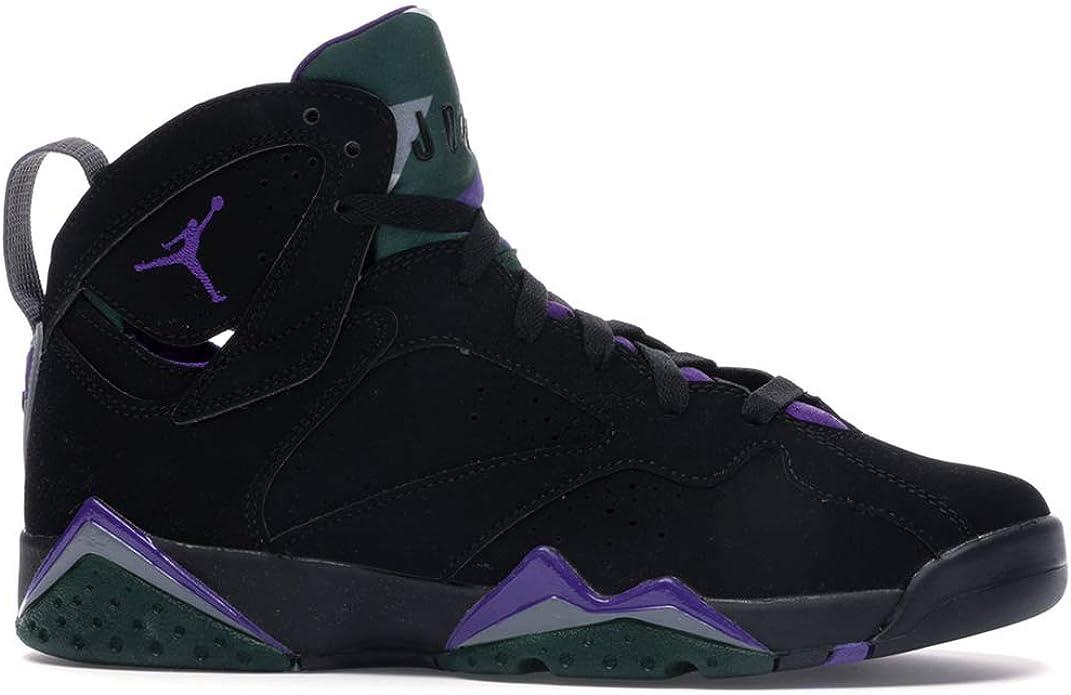 Air Jordan Retro 7\