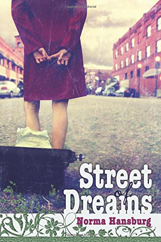 Street of Dreams PDF