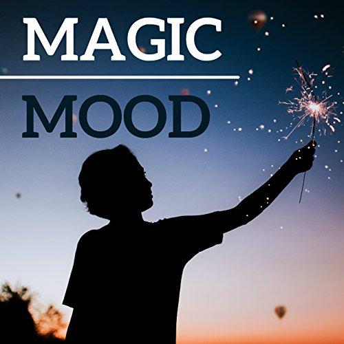 Magic Mood - Glasses Thierry