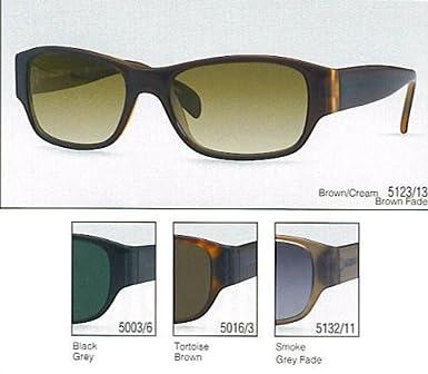 d9337883b4 Amazon.com  Brooks Brothers BB 628s Sunglasses(Color-Code 5132 11 ...