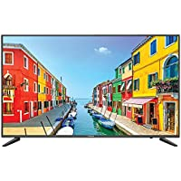 Hitachi(r) 40c301 40 Alpha Series Led 1080p Hdtv 40.50in. x 24.90in. x 6.20in.