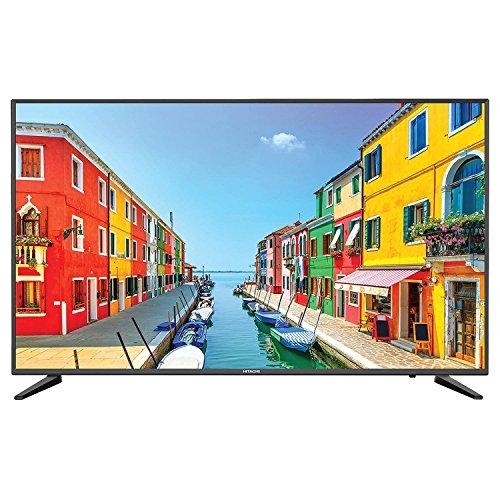 pha Series 1080p HD LED TV - 40C301 ()