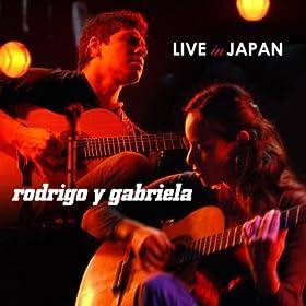 Amazon.com: Diablo Rojo: Rodrigo Y Gabriela: MP3 Downloads