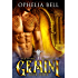 Gemini (Sleeping Dragons Book 3)