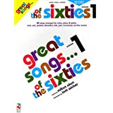 Great Songs of the Sixties, Vol. 1  Edition