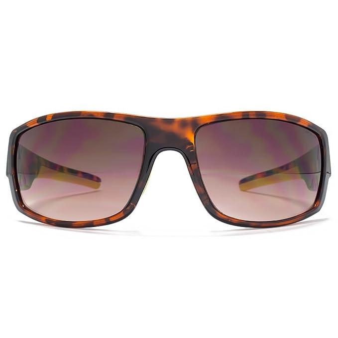 Animal - Gafas de sol - para hombre: Amazon.es: Ropa y ...