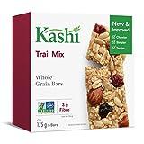 Kashi Trail Mix Bars, 5 Bars, 175g