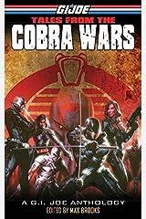 Tales from the COBRA Wars (G.I. JOE) Paperback