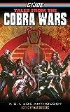 Tales from the COBRA Wars (G.I. JOE)