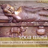 Oldfield/Saraswati: Yoga Nidra