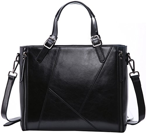 Sac Iswee Sac femme Iswee noir noir femme Iswee C1CZqOnTRw