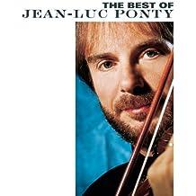 Waters, muddy Best Of Jean-luc Ponty Mainstream Jazz