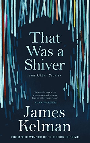 (That Was a Shiver, and Other Stories)