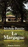 La Margagne par Perrein