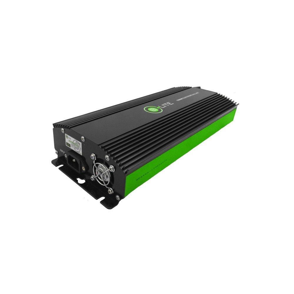 B-Lite 1000W 120/240V Digital Ballast
