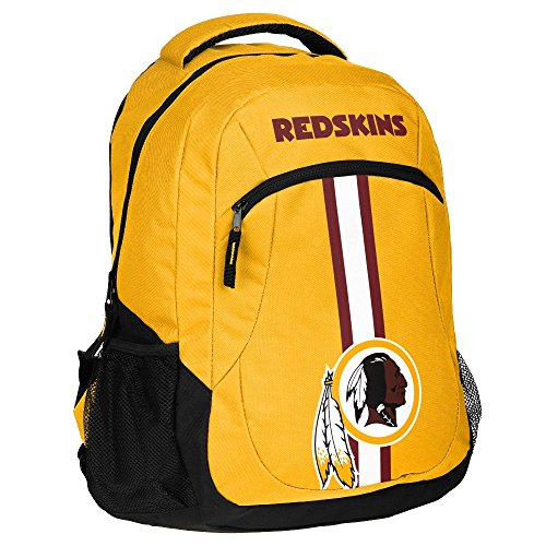 Itemshape: Washington Redskins