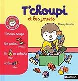 T'choupi et les jouets (14)