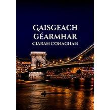 Gaisgeach géarmhar (Irish Edition)