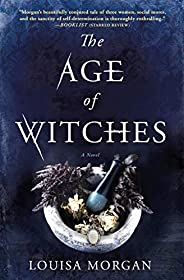 The Age of Witches: A Novel