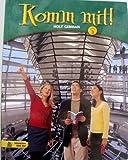 Komm Mit!, Holt, Rinehart and Winston Staff, 0030565995